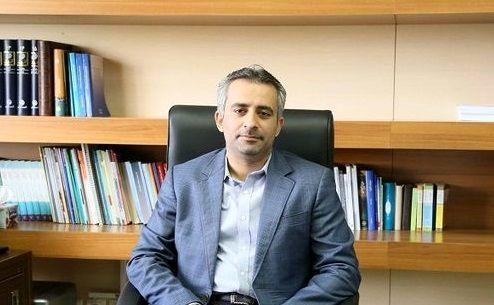 تصویب 10 طرح در کارگروه امور زیربنایی استان هرمزگان