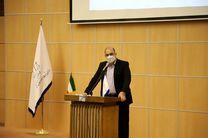 تجاوز به اراضی ملی در استان یزد به صفر رسید