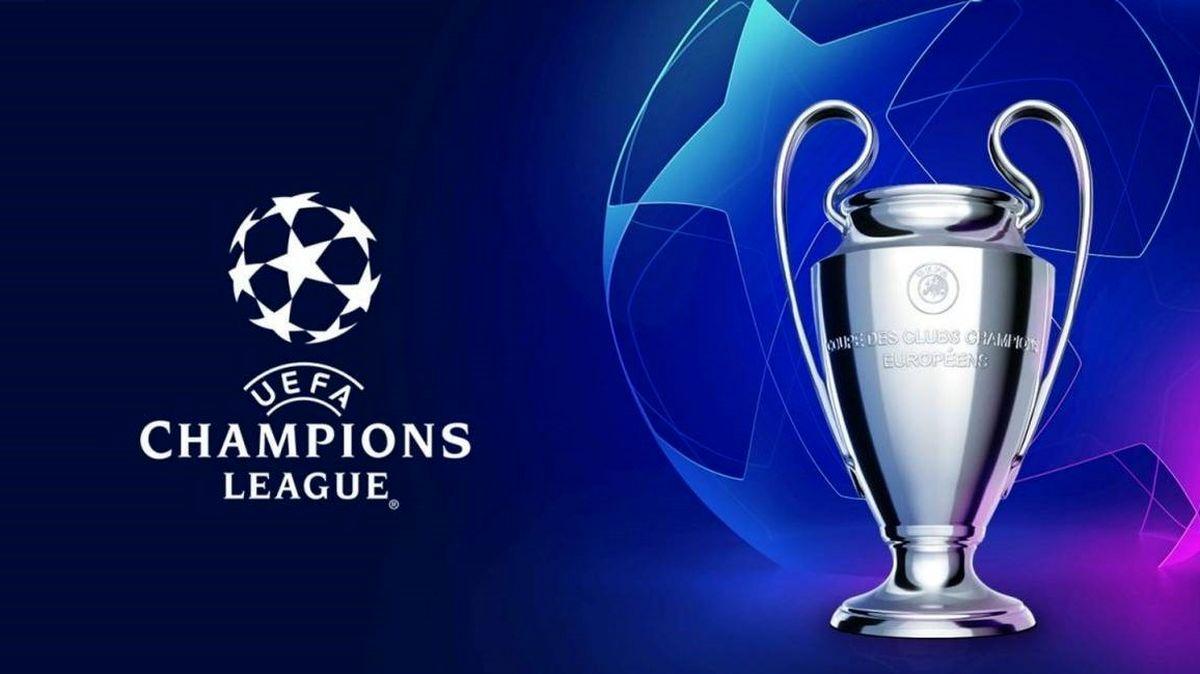 اعلام اسامی نامزدهای بهترین بازیکن هفته چهارم لیگ قهرمانان اروپا