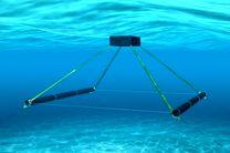 تولید برق و آب شیرین از امواج دریا در مقیاس صنعتی