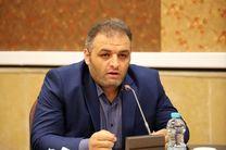 زیرساختهای پستهای اسکی در استان اردبیل توسعه مییابد