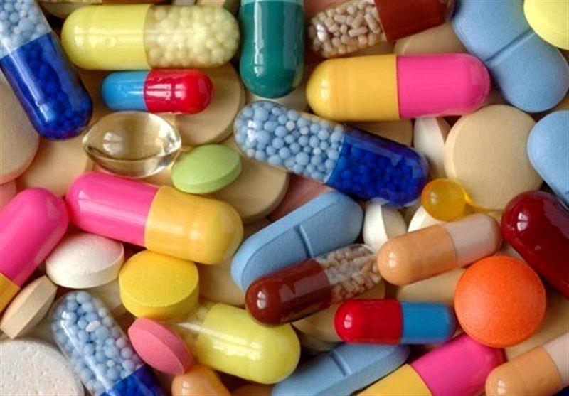 حذف داروهای OTC از فهرست بیمه آسیب زا نیست