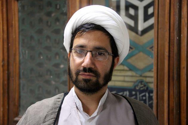 اخذ سند مالکیت  برای بیش از 7 میلیون متر مربع از رقبات استان  اصفهان