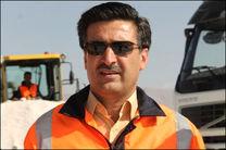 جابه جایی 51 هزار زائر حسینی توسط ناوگان اتوبوسی فارس