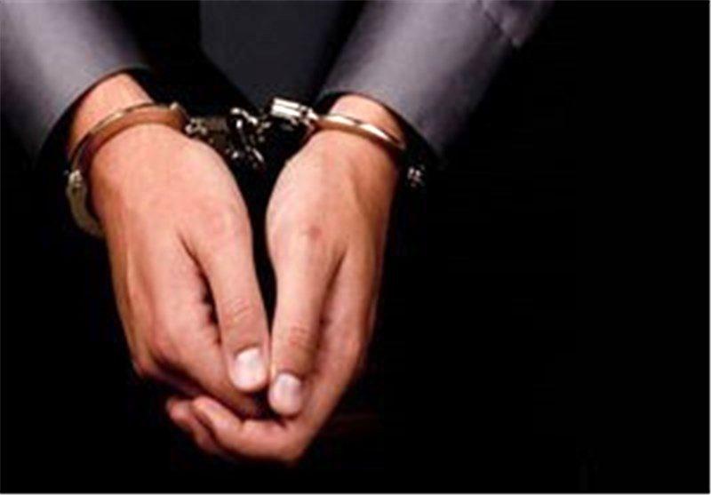 متهم اصلی پرونده تجاوز در ایرانشهر دستگیر شد