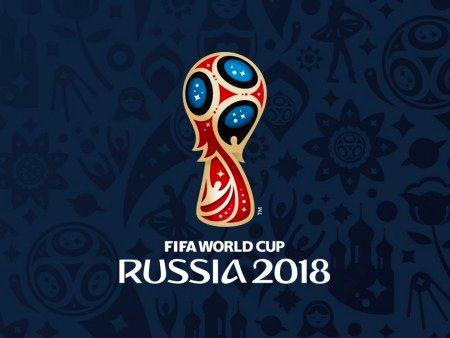 ساعت بازی برزیل و کاستاریکا در جام جهانی