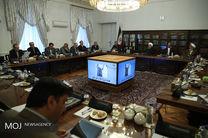 روایت عضو هیات ویژه گزارش ملی پلاسکو از جلسه با رئیسجمهور