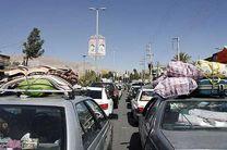 ثبت نام بیش از 6 هزار نفر روز برای اسکان نوروزی در تهران