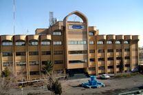 قدردانی شورای اسلامی شهر قم از دانشگاه علوم پزشکی