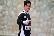 قرارداد رحمانی با استقلال در هیأت فوتبال ثبت شد