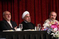 سهم خودتان را در پیشرفت ایران افزایش دهد/لابی اصلی ملت ایران در آمریکا، ایرانیان فرهیخته مقیم آمریکا هستند