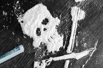 کشف بیش از یک تن مواد مخدر ظرف 72 ساعت در هرمزگان