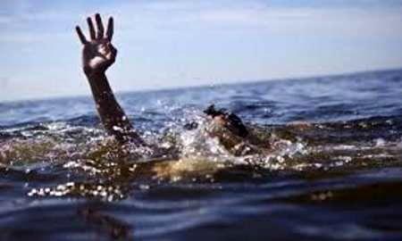 جوان زابلی در دریای خزر غرب مازندران غرق شد