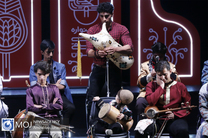 آغاز مرحله نهایی داوری جشنواره ملی موسیقی جوان با راه یابی ۸۵۷ اثر