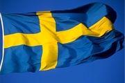 مهاجران در سوئد شهرک های جدید التاسیس خواهند داشت