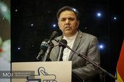 ایران در دوره سازندگی سوریه نقش تاثیرگذاری خواهد داشت