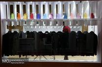 صادرات پوشاک با افزایش 24 درصدی مواجه شد