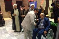 خادمان به شهدا مروجان فرهنگ قرآنی هستند
