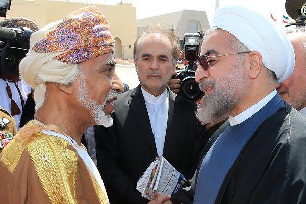 هشدار عمان نسبت به اتخاذ مواضع ضد ایرانی در نشست سران عرب