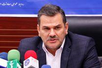 20 میلیون تن ظرفیت تولید خوراک دام در ایران