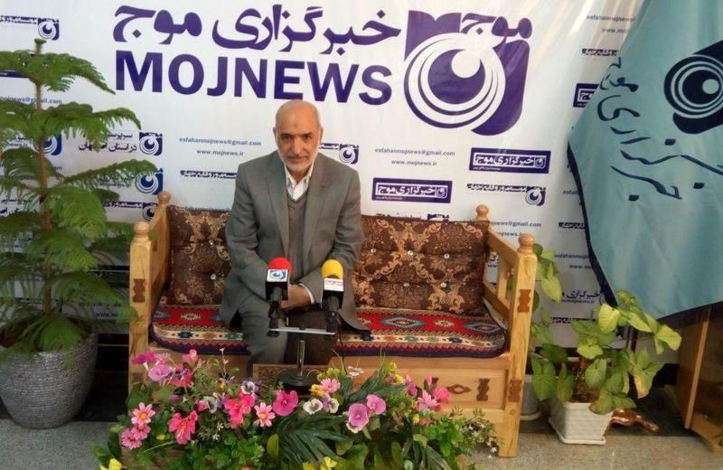 پیشگیری و درمان آلزایمر با عصاره گل سرخ محمدی