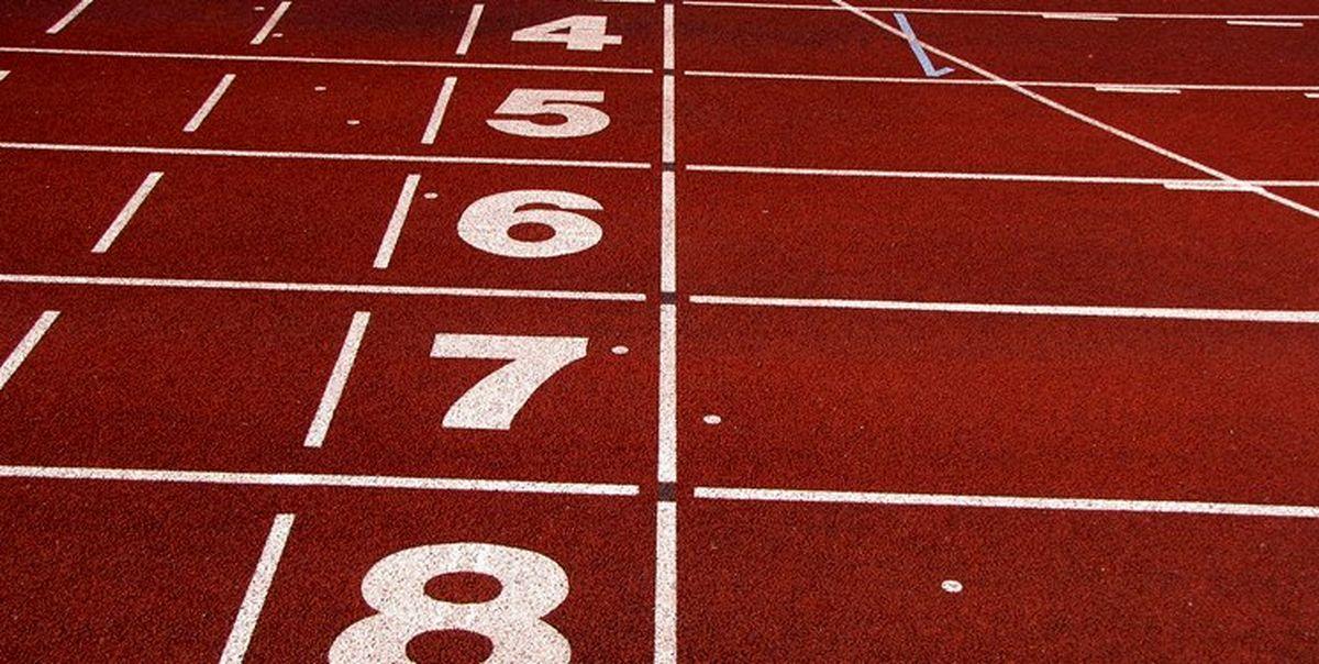 رقابت های پیاده روی قهرمانی آسیا برگزار نخواهد شد