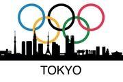 شرط اصلی برگزاری بازیهای المپیک در ژاپن