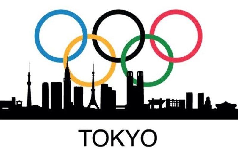بازی های المپیک و پارالمپیک توکیو 2020 به تعویق افتاد