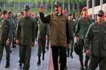 همکاری با روسیه، چین و ایران را ادامه می دهیم و تسلیحات بومی تولید می کنیم