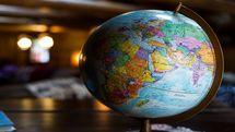 گزیده مهمترین اخبار بین الملل سه شنبه 9 مهرماه 1398