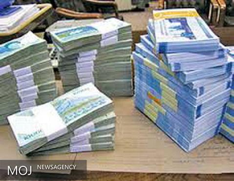 امضای قرارداد ۲ سرمایهگذار از دوبی و عمان در رامسر