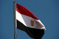 رایزنی مقام های مصری با فرانسه، ایتالیا، یونان و قبرس در مورد لیبی
