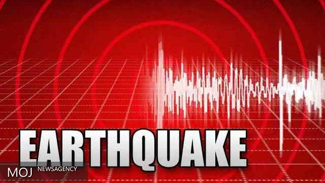 زلزله هند و بنگلادش را به شدت تکان داد