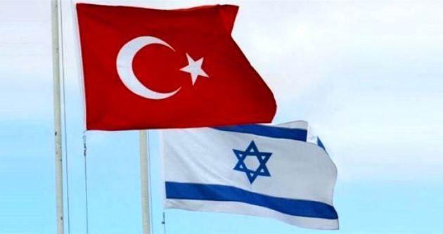 نگاهی به مفاد توافقنامه عادی سازی روابط ترکیه و رژیم صهیونیستی