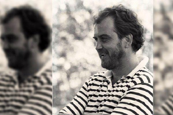 تهیهکننده کارکشته سینما در ۶۷ سالگی درگذشت