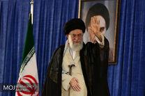 بیست و نهمین سالگرد ارتحال امام بنیانگذار کبیر انقلاب اسلامی