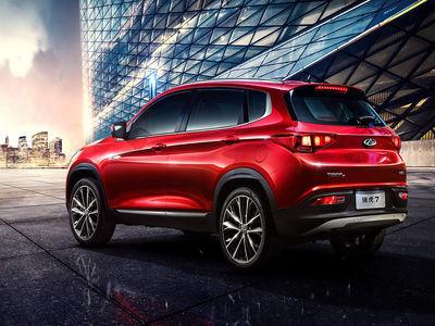 چالش جدید مونتاژکاران خودروی چینی