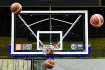 شیراز با پنج بسکتبالیست به میدان میرود/ مصدومیت ملیپوش جوانان