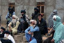 دیدار مقامات پاکستانی با رهبران طالبان پیش از مذاکرات صلح آوریل