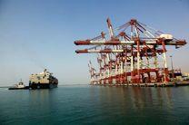 راه اندازی نخستین سامانه جامع دریانوردان کشور در بندر شهید رجایی