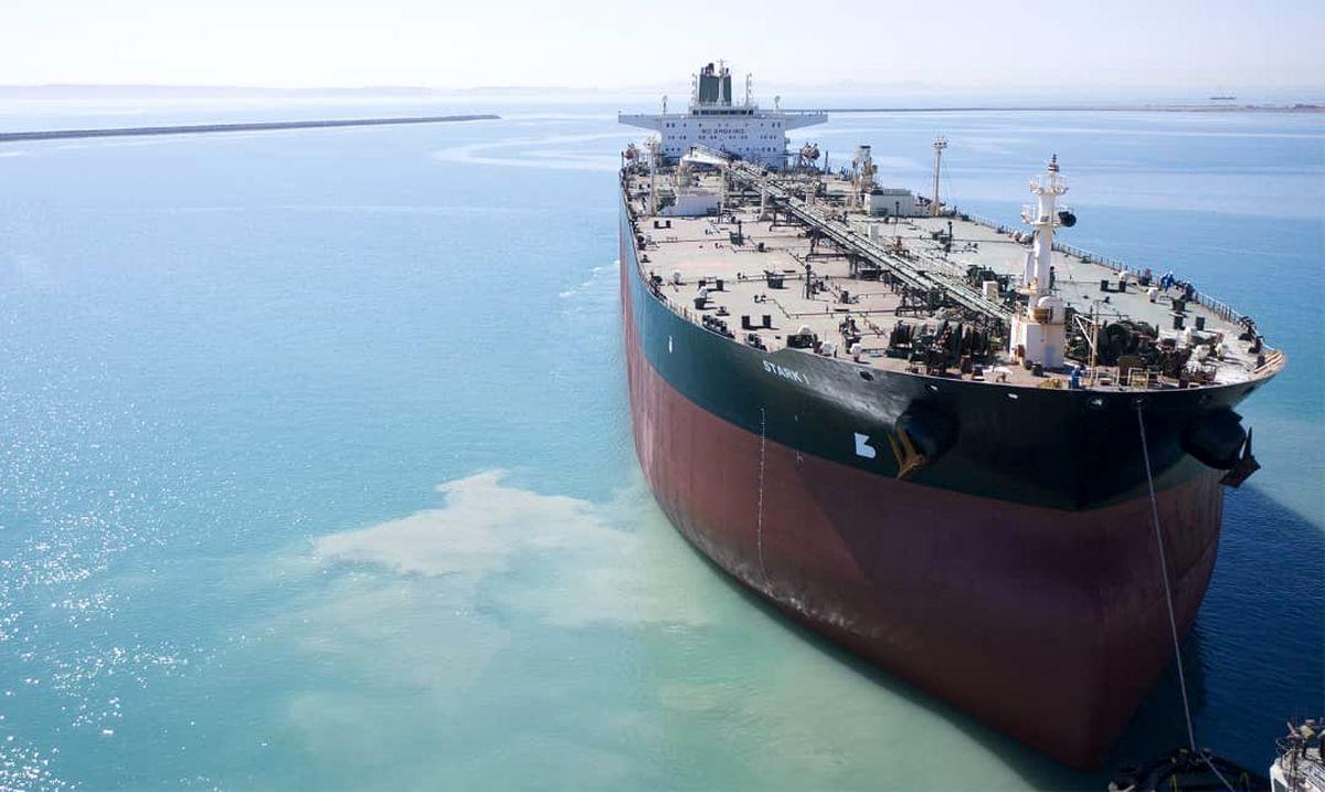 بازار نفت در آینده همچنان بی ثبات خواهد ماند / احیای بازارهای صادراتی برای ایران سخت است