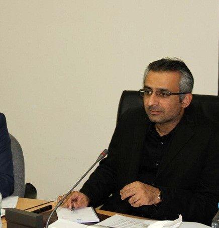 تصویب 11 پرونده تعیین کاربری و واگذاری اراضی برای طرحهای تولیدی