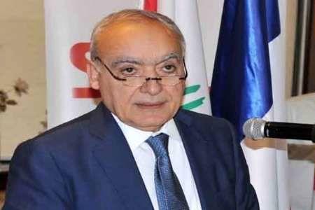 نماینده جدید سازمان ملل متحد در لیبی منصوب شد
