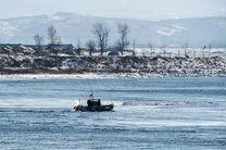 کره جنوبی 3 شهروند کره شمالی را به این کشور استرداد می کند
