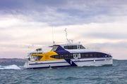 صرفه جویی 1.5 میلیون یورویی برای ساخت شناورهای مسافری