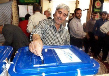 ستاد انتخابات شهرستان یزد تا کنون نام 2 زن را ثبت کرد