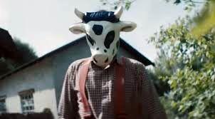 دانلود زیرنویس فارسی فیلم The Farm 2018