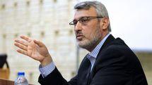 تعهد ایران همان اظهارات و متن یادداشت رسمی سفارت ایران بوده است