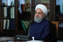 ولی الله سیف مشاور رئیس جمهور در امور پولی و بانکی شد