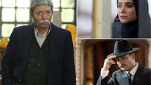 زمان پخش آخرین قسمت سریالهای ماه رمضان اعلام شد